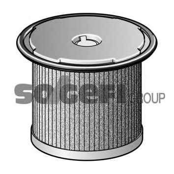 Фильтр топливный FRAM C5563 - изображение 1
