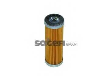 Фильтр топливный FRAM C6921 - изображение