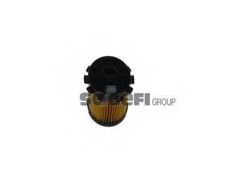 Фильтр топливный FRAM C8827 - изображение