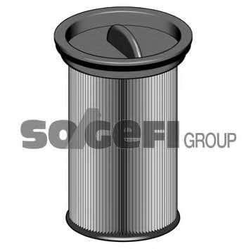 Фильтр топливный FRAM C8990ECO - изображение 1