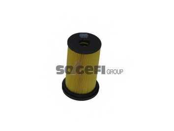 Фильтр топливный FRAM C8990ECO - изображение