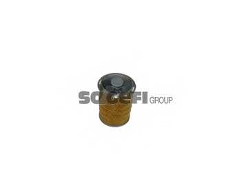 Фильтр топливный FRAM C9678 - изображение