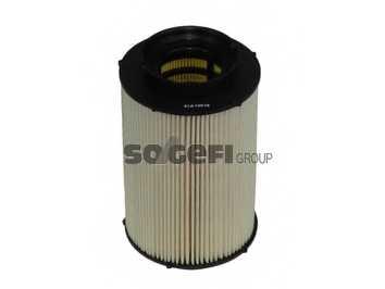 Фильтр топливный FRAM C9766ECO - изображение