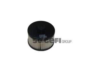 Фильтр топливный FRAM C9803ECO - изображение