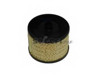 Фильтр топливный FRAM C9815ECO - изображение