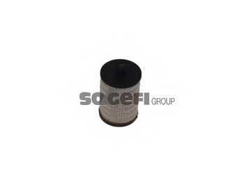 Фильтр топливный FRAM C9816ECO - изображение