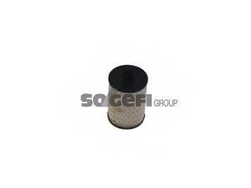 Фильтр топливный FRAM C9926ECO - изображение
