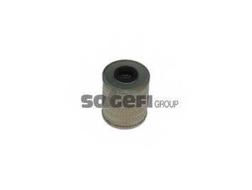 Фильтр топливный FRAM C9927ECO - изображение