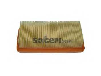 Фильтр воздушный FRAM CA10088 - изображение