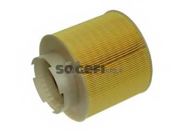 Фильтр воздушный FRAM CA10216 - изображение