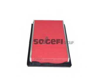 Фильтр воздушный FRAM CA10234 - изображение