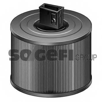 Фильтр воздушный FRAM CA10239 - изображение 1