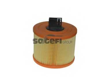 Фильтр воздушный FRAM CA10239 - изображение