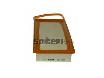 Фильтр воздушный FRAM CA10280 - изображение
