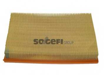 Фильтр воздушный FRAM CA10328 - изображение