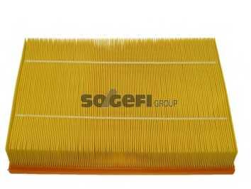 Фильтр воздушный FRAM CA10330 - изображение