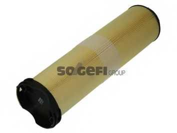 Фильтр воздушный FRAM CA10378 - изображение