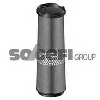 Фильтр воздушный FRAM CA10379 - изображение 1