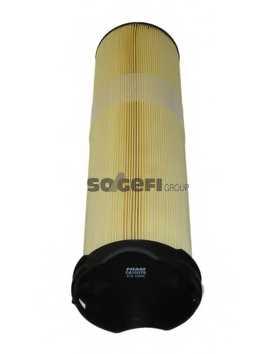 Фильтр воздушный FRAM CA10379 - изображение