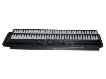 Фильтр воздушный FRAM CA10413 - изображение