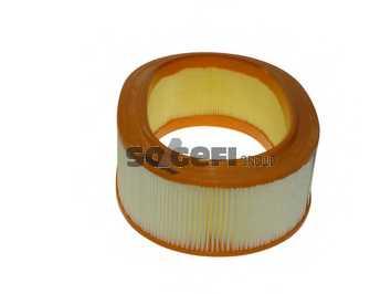 Фильтр воздушный FRAM CA10447 - изображение