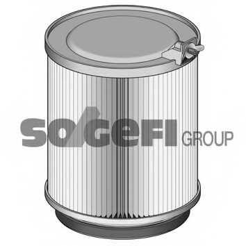 Фильтр воздушный FRAM CA10485 - изображение 1