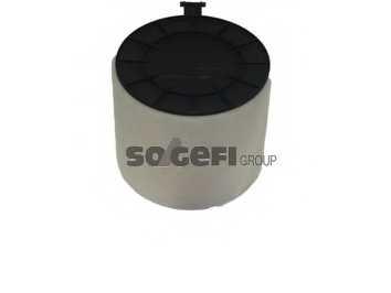 Фильтр воздушный FRAM CA10485 - изображение