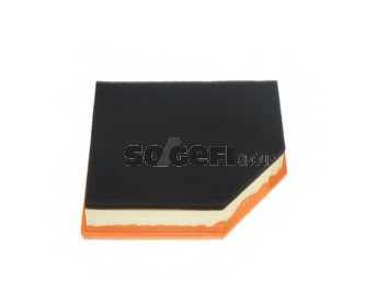 Фильтр воздушный FRAM CA10500 - изображение