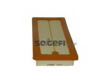 Фильтр воздушный FRAM CA10518 - изображение