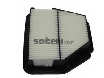 Фильтр воздушный FRAM CA10520 - изображение