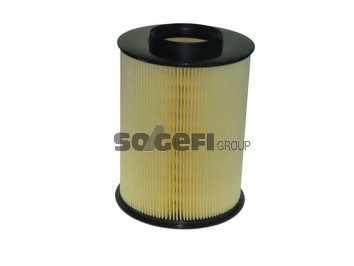 Фильтр воздушный FRAM CA10521 - изображение