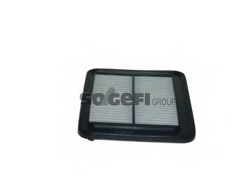 Фильтр воздушный FRAM CA10630 - изображение