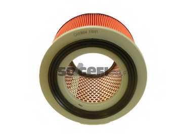 Фильтр воздушный FRAM CA10664 - изображение