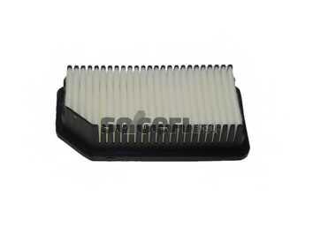 Фильтр воздушный FRAM CA10699 - изображение