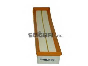 Фильтр воздушный FRAM CA10788 - изображение