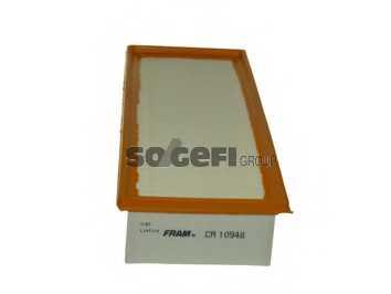 Фильтр воздушный FRAM CA10948 - изображение