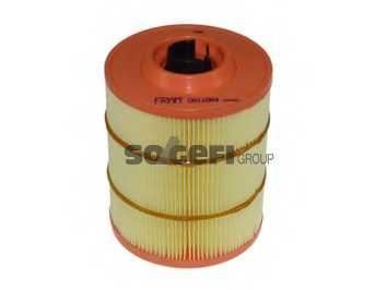 Фильтр воздушный FRAM CA11064 - изображение