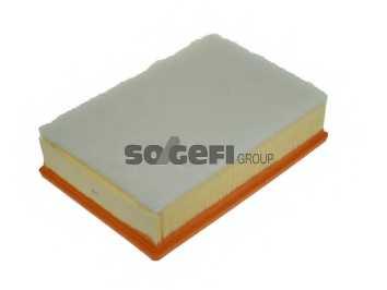 Фильтр воздушный FRAM CA11073 - изображение