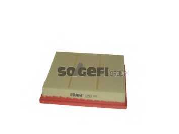 Фильтр воздушный FRAM CA11305 - изображение