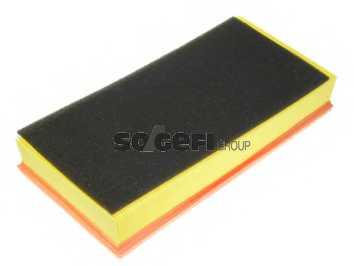 Фильтр воздушный FRAM CA11425 - изображение