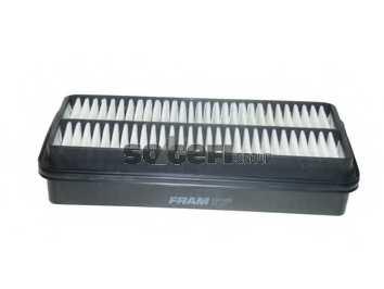 Фильтр воздушный FRAM CA11468 - изображение