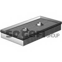 Фильтр воздушный FRAM CA11503 - изображение