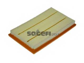 Фильтр воздушный FRAM CA11711 - изображение