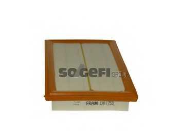 Фильтр воздушный FRAM CA11759 - изображение