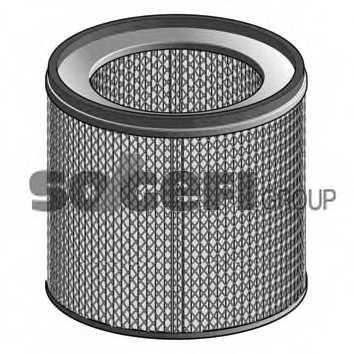 Фильтр воздушный FRAM CA3105 - изображение