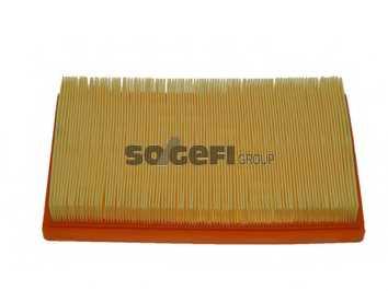 Фильтр воздушный FRAM CA3997 - изображение