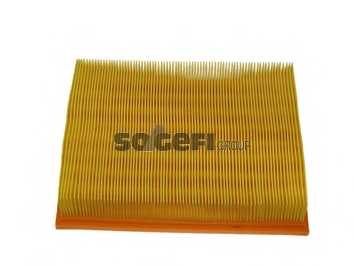 Фильтр воздушный FRAM CA4237 - изображение