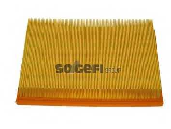 Фильтр воздушный FRAM CA4568 - изображение