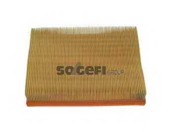 Фильтр воздушный FRAM CA5109 - изображение
