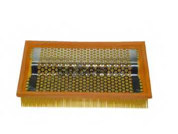 Фильтр воздушный FRAM CA5144 - изображение